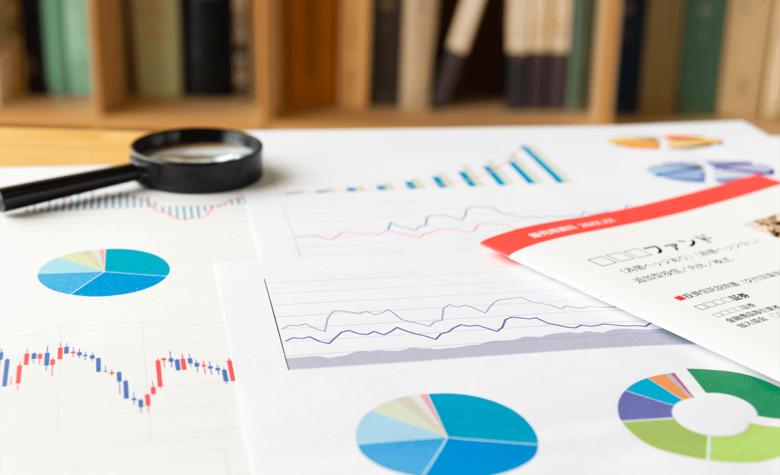 顧客情報を活用する3つのポイント【1.データのWeb取得】