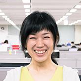 藤吉 香葉子