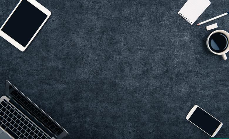 Web受付フォームの離脱率を改善!課題ポイントを明確にして改善に成功した実例紹介(EFO)