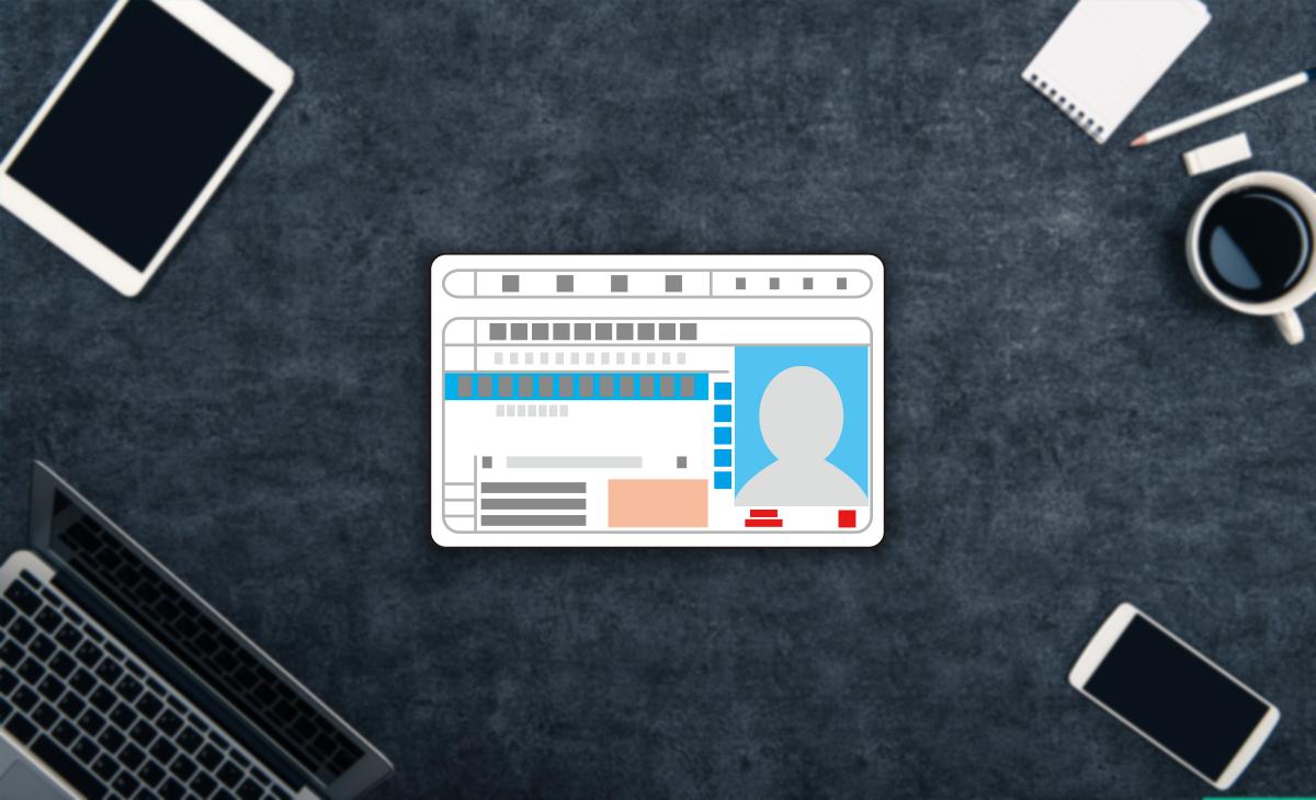 本人確認資料をWebフォーム上で徴求!フォーム改善の実例紹介