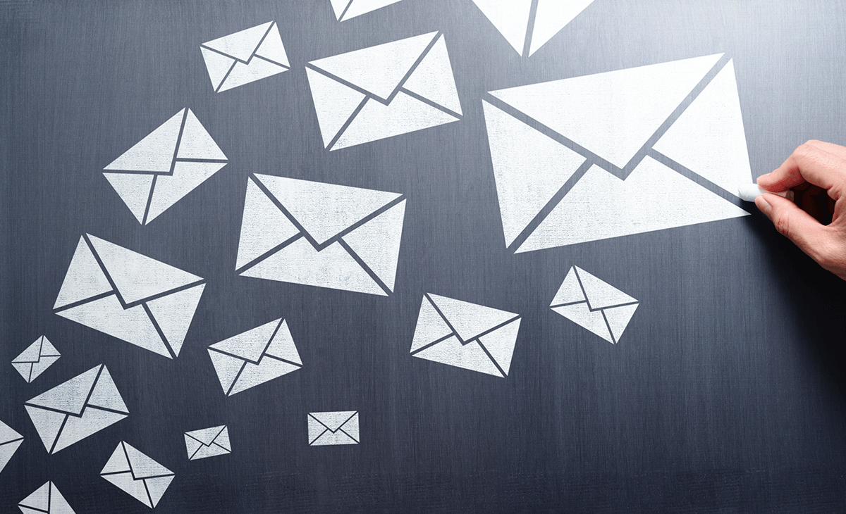 【まとめ】メールマーケティングを成功させるために最低限必要なこと