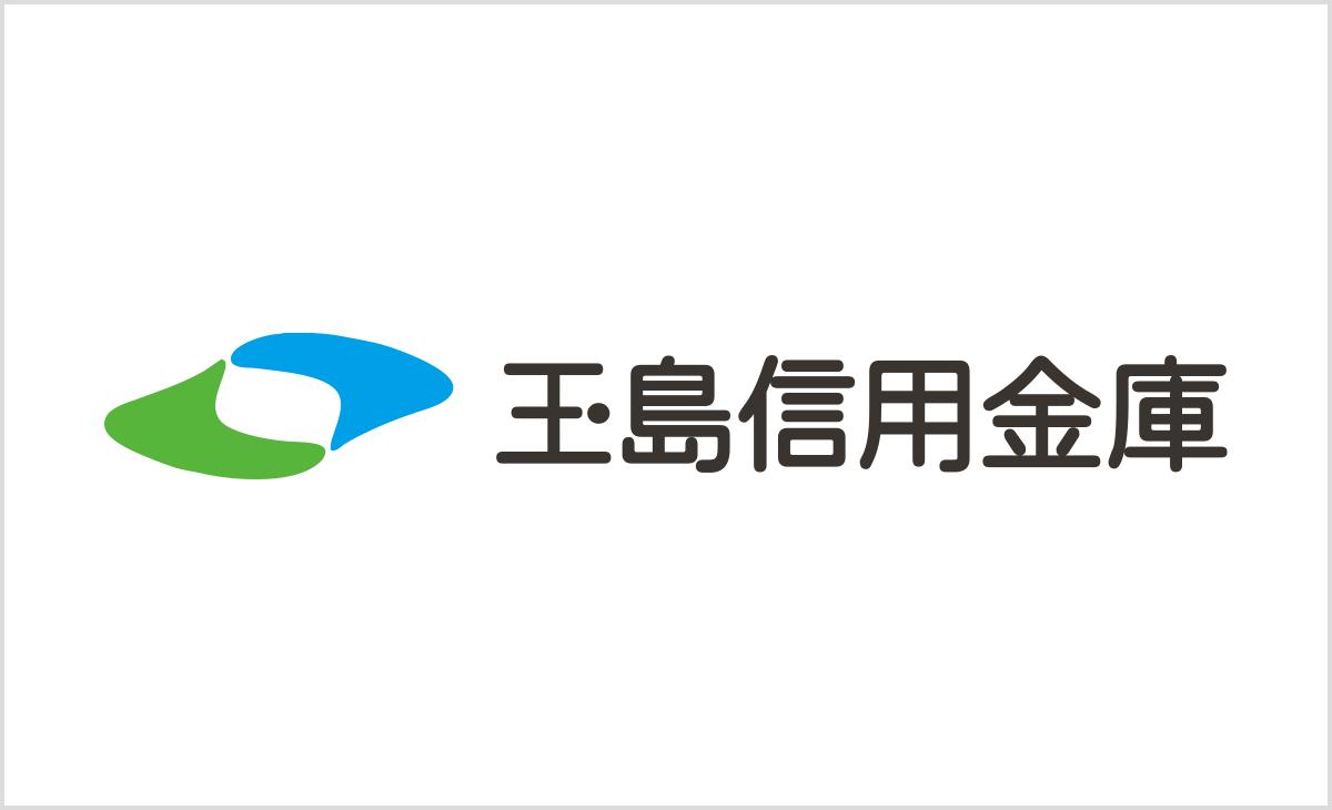 【事例紹介】玉島信用金庫様_パンとスイーツ紹介サイト