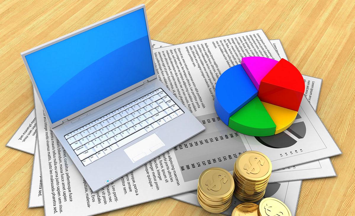 """コラム:金融機関が保有する顧客データは""""宝の山""""(第1話)"""